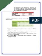 Actividad 04 - Conclusiones lógicas.pdf
