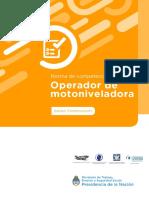NCL_CONSTRUCCION_Operador_de_motoniveladora.pdf