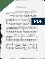Marina Música Notada Ópera Española en 3 Actos (1)