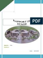 rapport TSGO chantier.docx