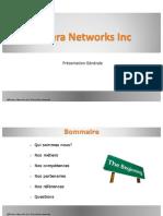 Presentation RNI 2019