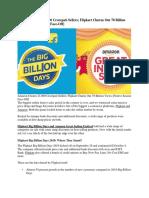 New Microsoft Word Document (2)Amazon Creates 21,000 Crorepati