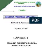 Cap i Genetica s2