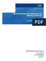 h5582-vmware-site-recovery-manager-with-recoverpoint-implguide (1).pdf