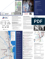 Chicago Marathon Spectator Guide