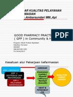 03. Standar GPP