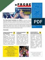 PMFI Background July 2019
