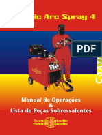 manual-arcspray-operacoes.pdf