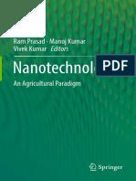 Nanotechnologyanagriculturalparadigm (1).pdf