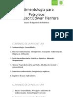 Repaso_previo_1.pdf