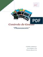 Controlo de Gestão - Planeamento.pdf