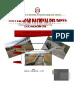 298601114-Informe-de-Irrigacion-y-Drenaje-Visita-Acampo.docx