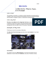 BIG DATA Research (1).pdf
