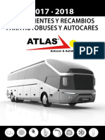 dokumen.tips_catalogo-de-atlas-bus-en-pdf.pdf