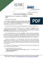 Convenio Informa 07 -  2016.pdf