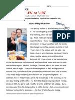 atg-edit-adds-es-ies.pdf
