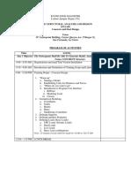 STAAD-BASIC-TRAINING.docx