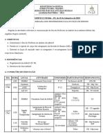 OSv 064 E3-Semana Professor De