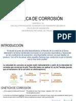 Cinética de Corrosión v2