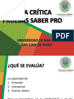 2. LECTURA CRÍTICA UDENAR.pptx