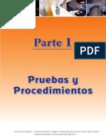 Pruebas Proced a E 21-10-2013
