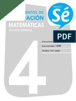 Evaluación Tipo Saber 4.pdf
