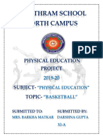 PHYSICAL EDUCATION PROJECT.docx