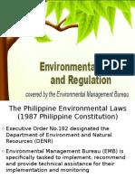 report 2 phillipine laws.pptx
