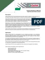 TDS Castrol Perfecto XPG - Power Version.pdf