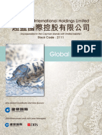 IPO Document.pdf