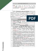110 Administrativa Nacional 2 (3e)