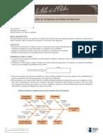 050_diagrama_de_espina_de_pescado (1).pdf