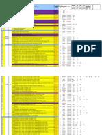 Listado de Planos-PPY.xlsx