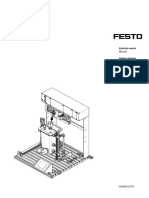 manual de instrucciones reactor 696689_es_fr.pdf