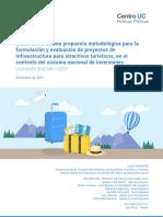 Informe_Metodología-Turismo.pdf