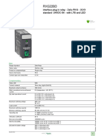 Zelio Electromechanical Relays_RXG22BD (1)