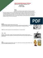 notes_1_History_of_Robotics.docx