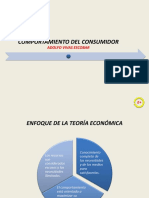 Comportamiento del consumidor.pptx