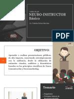 Neuro Instructor