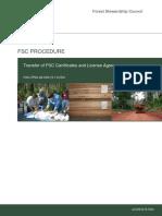 FSC-PRO-20-003_V1-0_EN_Certificate+License_Transfer