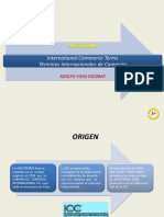 Incoterms.ppt