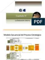 ANEXO 06 Metodologia Matriz EFI