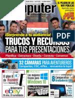 4-10-computer.pdf