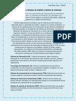 Conceptos_Analisis_y_diseno_de_sistemas.pdf