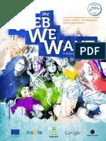 wewewant_de_jovens_para_jovens.pdf