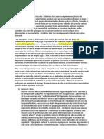 LucasRoteiro_Campo.doc