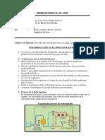INFORME DE CAMPO 18 - 09 - 2109 Fertirrigación.docx