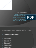 Power Point Clase 1