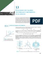 Semana7 Funciones de Valores Vectoriales