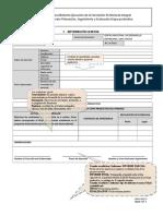2 instrucciones GFPI-F-023_Formato_Planeacion_1_ (1)